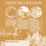 Happy Tour Travel Mag: storyfying the most attractive tourism offers